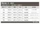 【特価】防虫BDタンク/4XL