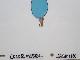 ディズニー映画「アラジン」のセル画「ジャスミン3カット」