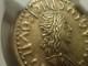 古代ボスポラス王国、レスクポリス2世(紀元211-227年)スターテル金貨