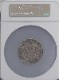オーストリアで1719年に発行されたカール6世の2ターレル、KM-1595