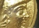 古代マケドニア、フィリッポス3世時代(BC323-317年)のスターテル金貨