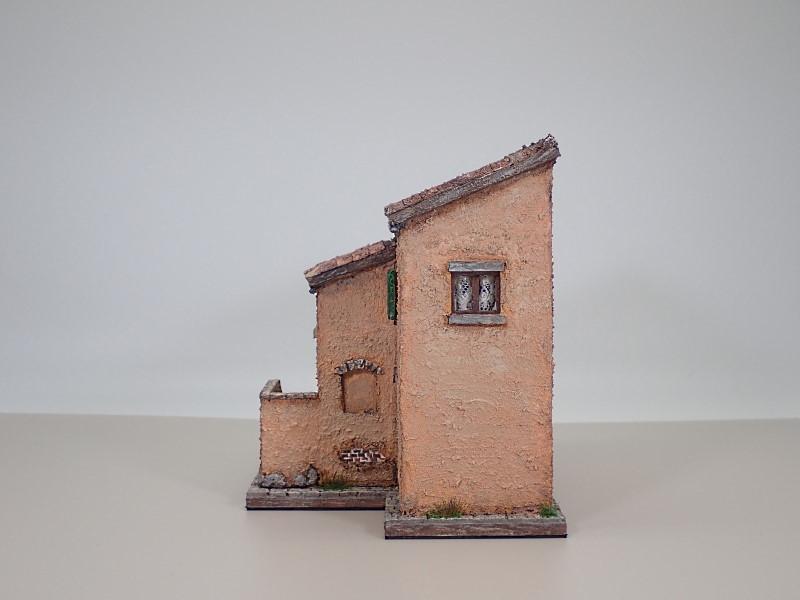 フィレンツェの家1