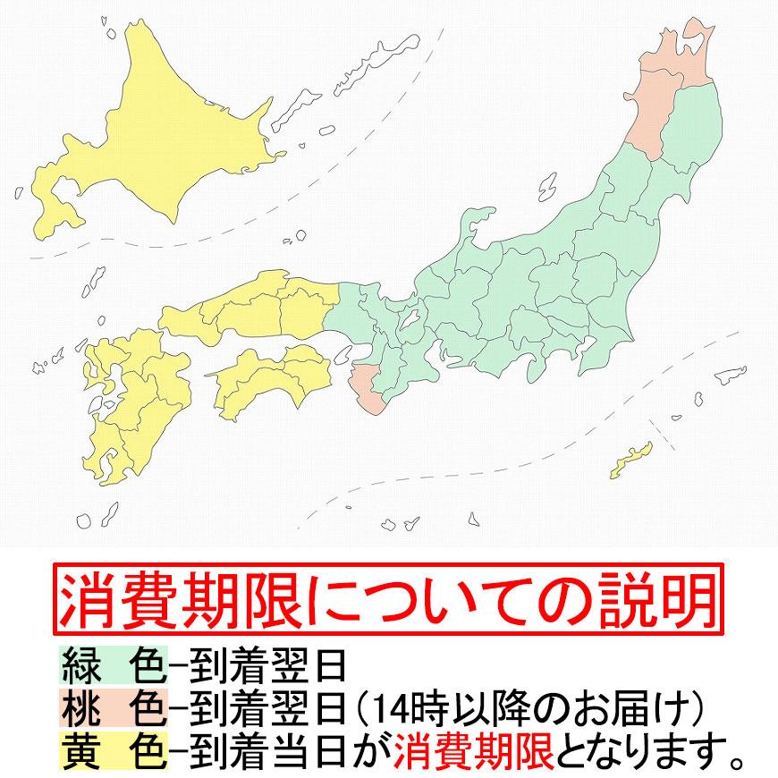 (通信販売)お食い初め【大きな鯛の料理セット】これがあればお食い初めが出来ます。(お食い初めの解説書付)大鯛姿焼きと儀式の料理、歯固めの石付セット。百日祝い│鯛めしレシピ付。