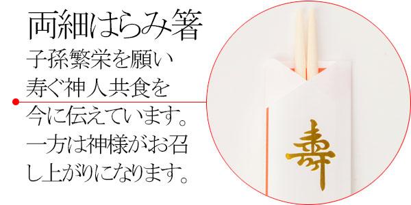 (通信販売)お食い初め膳/おくいぞめぜん 料理セット※歯固め石付※【全国通販可能-東京近郊以外-】β版