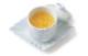 (仕出し懐石弁当)季膳 色々/いろいろ【お子様のお祝い限定 ふかひれ茶碗蒸しサービス】