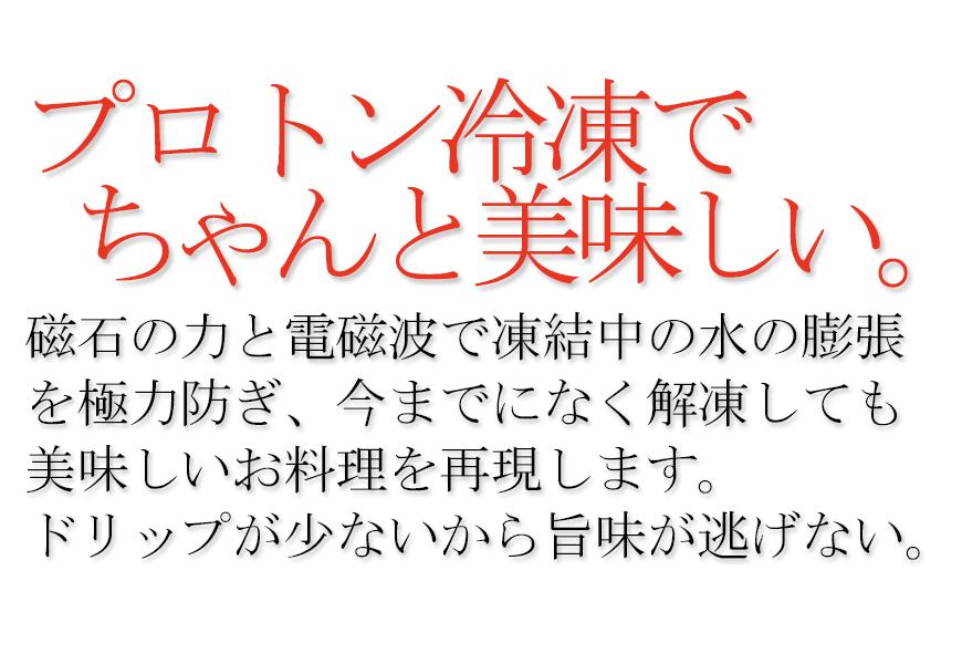 (通信販売)お食い初めセットβ版【冷凍版│新商品】