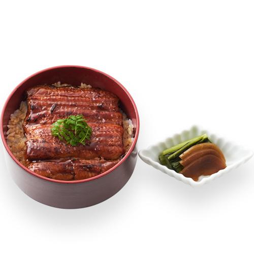 (仕出し懐石弁当)季膳 浅葱/あさぎ