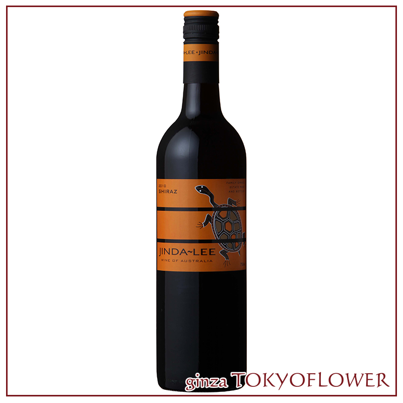 ワイン 飲み比べ セット ワインセット 世界一周赤ワイン6本セット 酒 お彼岸 敬老の日 贈答