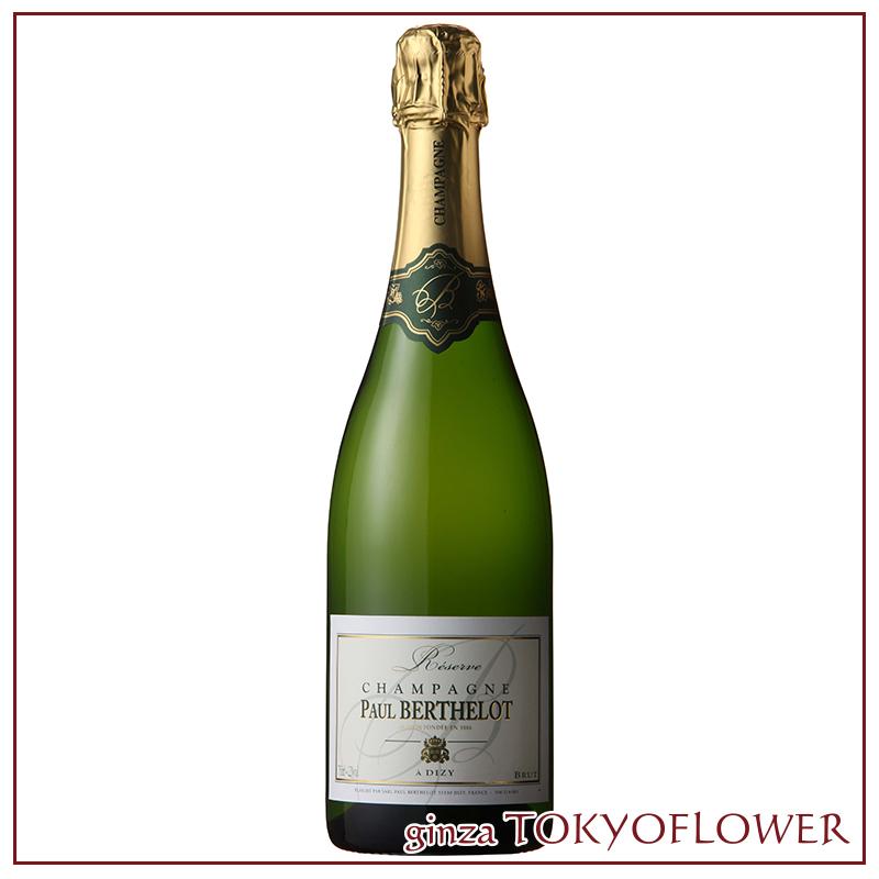 ワインセット シャンパン入りフランス周遊6本セット 酒 お彼岸 敬老の日 贈答