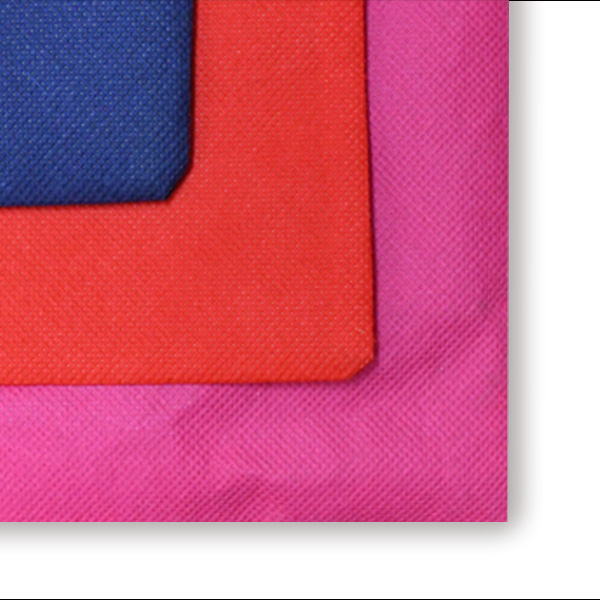 ハンガー専用ギフトパッケージ 3色 ハンガーなど大型商品も束のまま入る大型のラッピングバッグです クリスマスバージョンも有