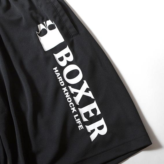 BOXERドライショーツ(イサミ店舗限定)