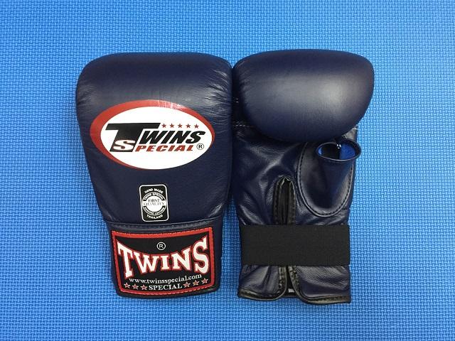 TWINSパンチンググローブ・Lサイズ