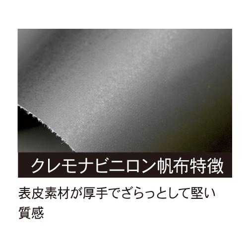 SD-100 サンドバッグ(100cm)