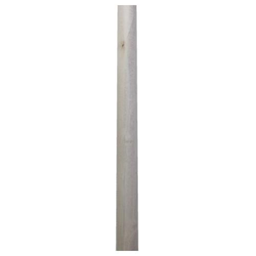 柳 6尺棒