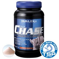HALEO CHASE(チェイス) (3kg・1.5kg)