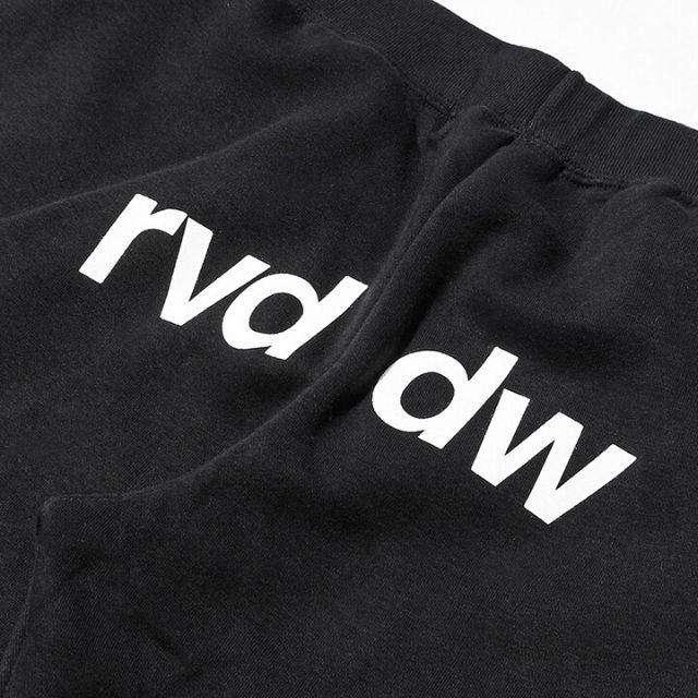 rvddw SWEATPANTS