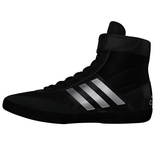adidas (アディダス) レスリング シューズ Combat Speed.5