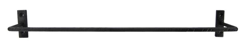 タオルハンガー(スモール) IAPI-898S