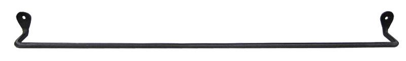 タオルハンガー(ラージ) IAPI-897L