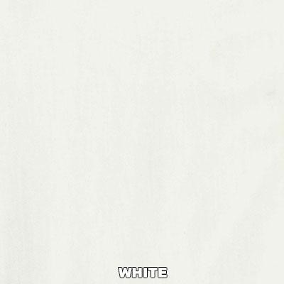 バイオウォッシュコットンツイル・シャツチュニック 21W018WH