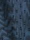 ドットコットンドビー・ブラウス(2カラー)21W023
