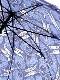アフリカンプリント傘・UVカット(7カラー) M69-1146