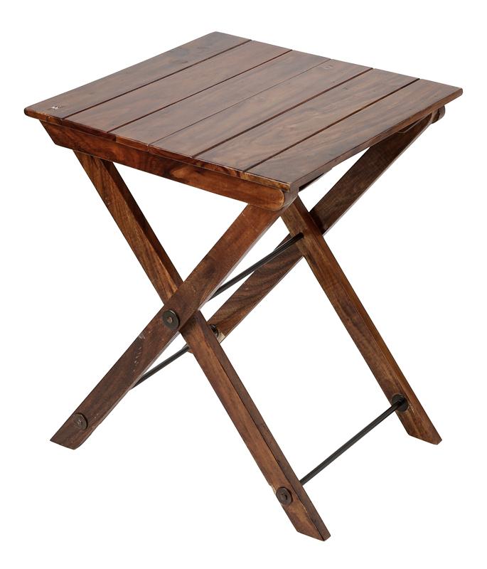 フォールディングテーブル IAPF-330
