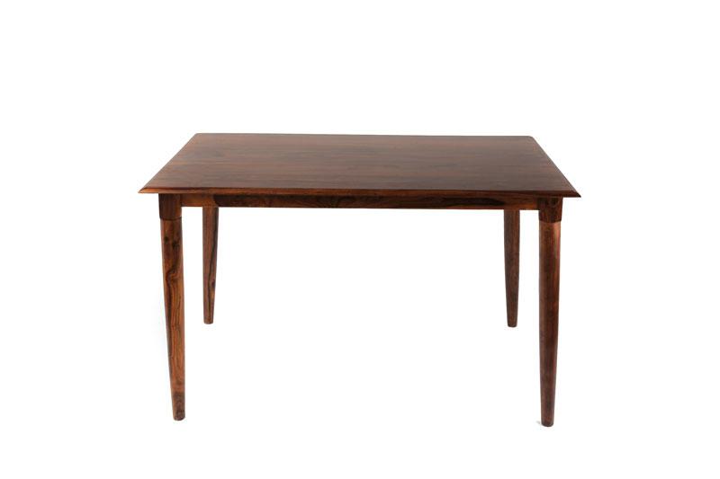 シーシャム・ダイニングテーブル IAPF-324