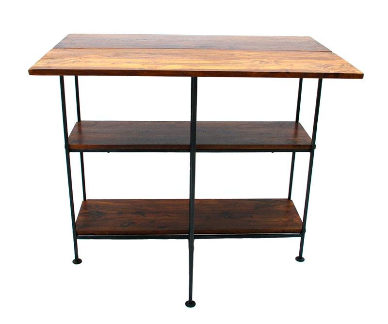 エクステンションテーブル IAPF-211
