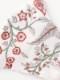 コットンプリントマスク(花柄) F20W006H