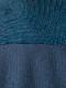 メリノウール混ニット・カーディガン(4カラー)21W048