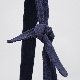 洗える革の2WAYショルダーバッグ  ネイビー  / T20015 Navy