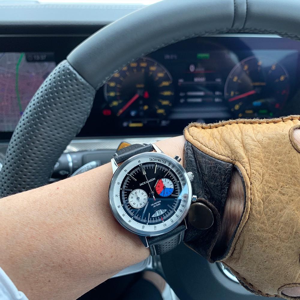 ジャックメイソン RACING JM-R402-003