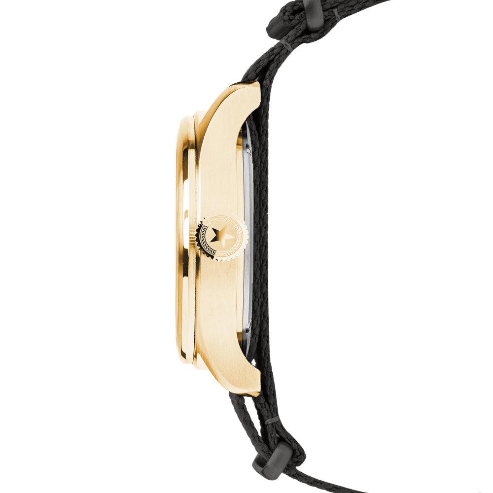 ジャックメイソン 日本公式サイト限定 AVIATION Midnight Collection JM-A101-303 2-Belt