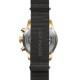 ジャックメイソン 日本公式サイト限定 AVIATION Midnight Collection JM-A102-303 2-Belt
