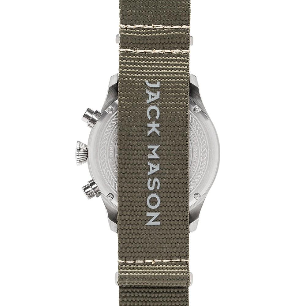 ジャックメイソン AVIATION JM-A102-021