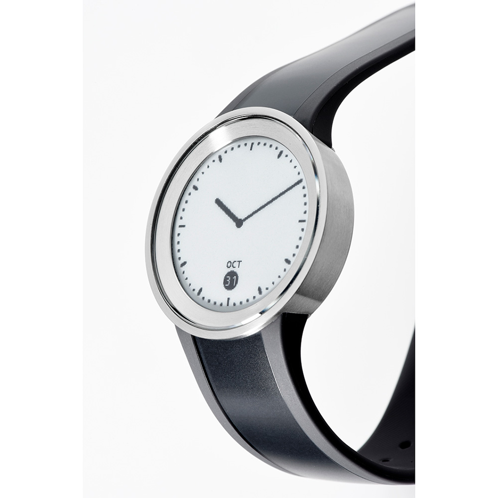 FES-WB1/H FES Watch UL Gray