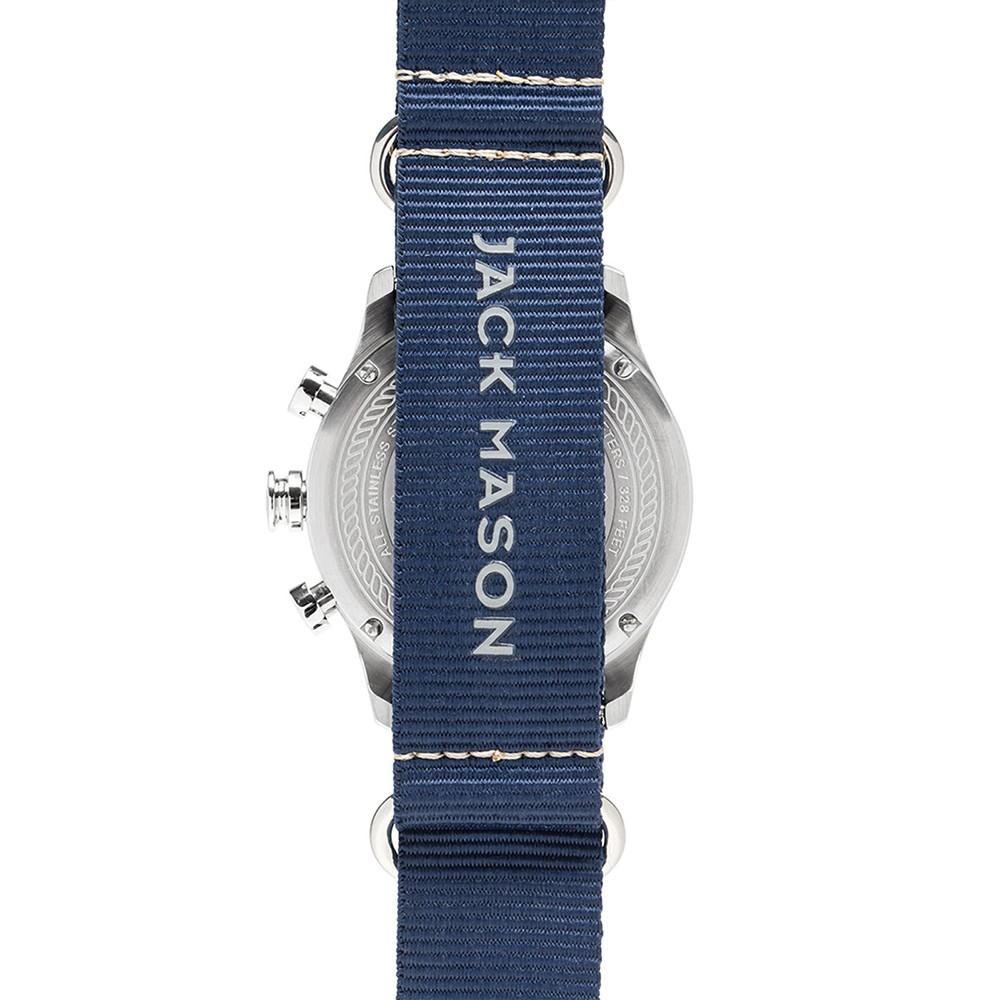 ジャックメイソン NAUTICAL JM-N102-027