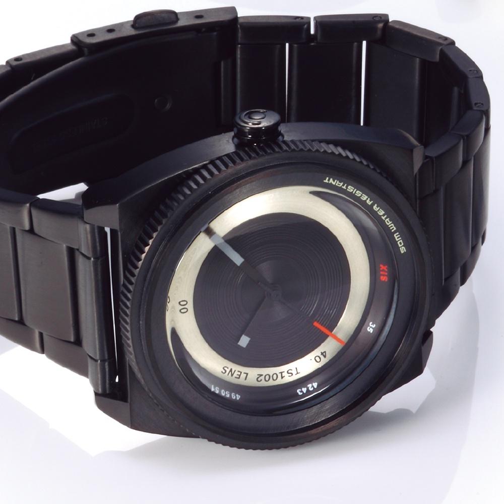タックス LENS-M TS1002B