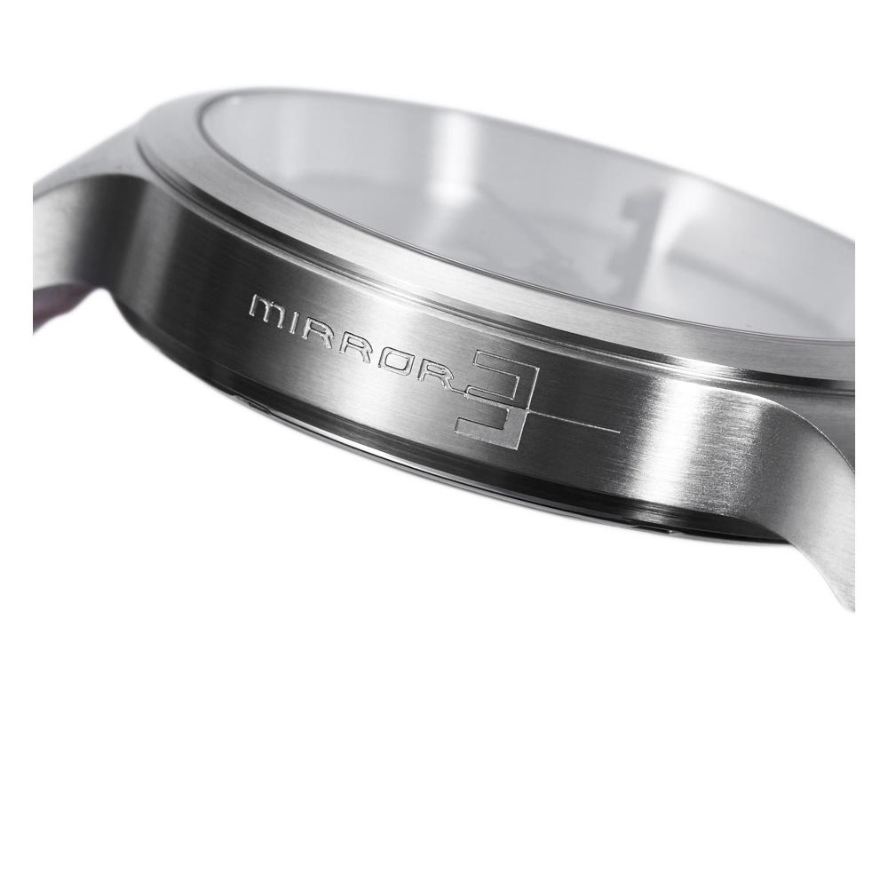タックス MIRROR TS1502A