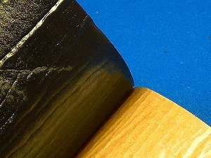 【FRP用防水テープ75mm】×12本パック 単価1254円本
