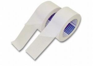 メッシュエースMCW 75mm巾×20m×15巻セット 強粘着両面 気密防水用テープ