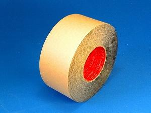 【FRP用防水テープ100mm】