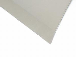 【スクレパー】プラ柄ステンレスY 刃幅90ミリ L−30 スクレーパー皮すき