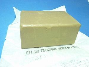 【油粘土・油土・5kgセット 1kg×5 堅め硬度Hタイプ】シリコン・石膏などとあわせて造形用に!