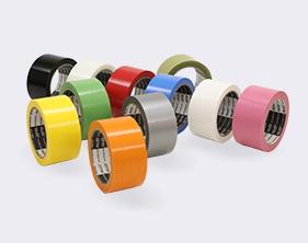 30巻セット NEW快適養生・養生テープ 50mm幅×25m