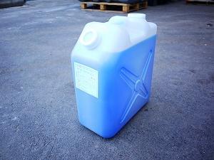 3缶セット送料無料フレンズ・コウラナイト・大容量仮設トイレ専用不凍液・凍結防止剤20L×3個