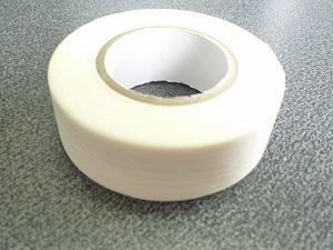 【マスキングテープ・お買い得3巻パック・24ミリ×18メートル×3巻 88円/本あたり】