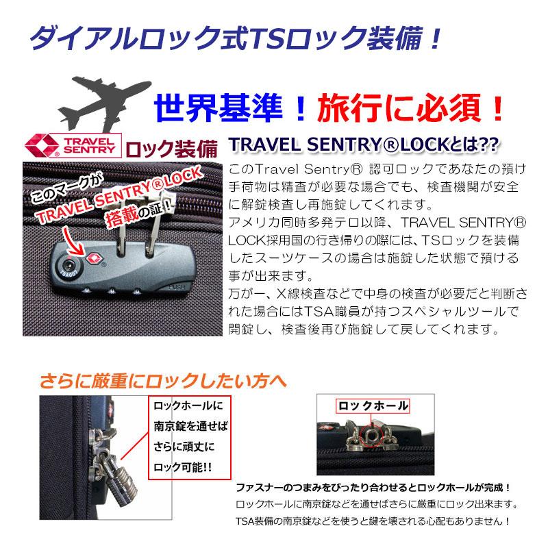 【アウトレット品】TOMAXソフトキャリー・Lサイズ<1年保証>