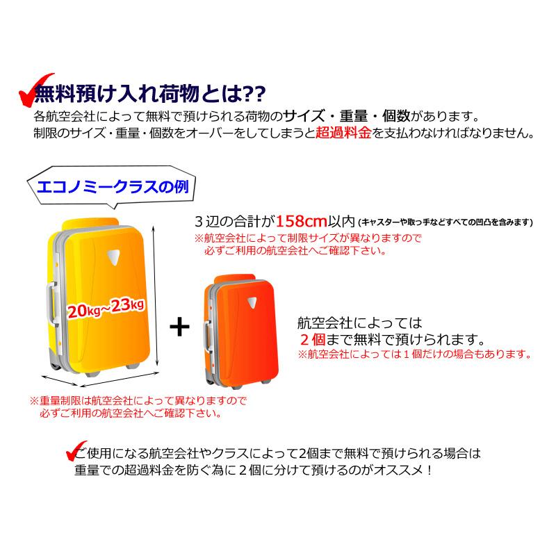 TOMAXライトキャリー Mサイズ 超軽量 ハードケース 拡張機能 送料無料